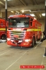 På besøg hos Aarhus Brandvæsen