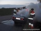 050411 Brand-Bil i det fri, Holtevej