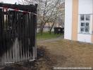 080426 Bygn.brand-Udhus, Mejerigade