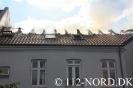 080913 Bygn.brand-etageejendom, Bredgade