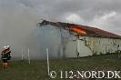 090331 Bygn.brand-Gård,  Kathøjvej