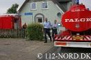 090724 Bygn.brand-Villa/rækkehus, Myrtevej