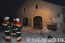 100115 Bygn.brand-Gård, Stadevej
