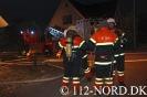100604 Bygn.brand-Villa/Rækkehus, Myrtevej, Sterup, Jerslev J.