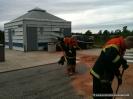 100821 Min. forurening-v/FUH, E39 rasteplads Vildmosen Vest