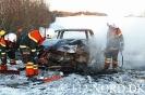 110112 FUH-Brand i bil, Oustrupmøllevej