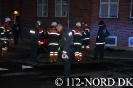 110526 FUH-Fastklemte, Gravensgade-Smalbyvej