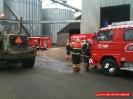 110903 Bygn.brand-Industribygning, Kvisselholtvej, Agersted, Dr.lund