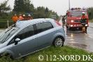 110918 Min. Forurening-v.FUH, Jerslevvej