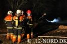 121118 Bygn.brand-Garage, fritliggende, Huultgårdsvej, Mylund, Jerslev