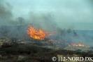 130318 Ass.-Sprøjte, Naturbrand-Hede-Klit, Tværsted