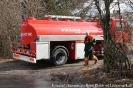 130407 Bygn.brand-Villa-rækkehus, Bjergbakvej, Hollensted