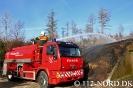 130409 Naturbrand-Skov-Plantage, Pindbakvej, Dronninglund, tvg-ass