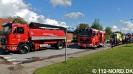 150608 Bygn.brand-Villa-Rækkehus, Munkegade, Jerslev