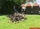 160802 Naturbrand-Mindre brand, Huginsvej