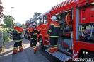 160811 Bygn.brand-Udhus, fritliggende, Dannebrogsgade