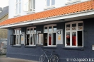 180209 Bygn.brand-Etageejendom, Nørregade