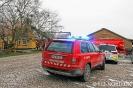 180301 Ass. A-sprøjte + Drejestige + Tankvogn, Engvej, Aabybro