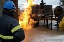 Gas-brandkursus_6