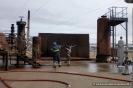 Gas-brandkursus_11