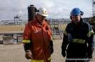 Gas-brandkursus_14