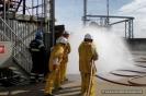 Gas-brandkursus_15